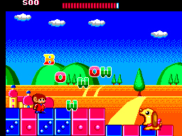 Alex Kidd LS Screenshot (3).jpg