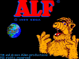 Alf Screenshot (1).png