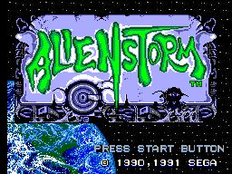 Alien Storm Screenshot (1).png