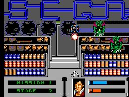 Alien Storm Screenshot (3).png