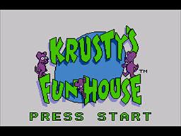 Krustys Fun House Screenshot (1).png