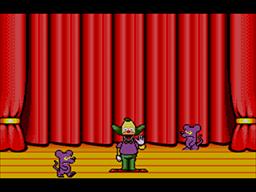 Krustys Fun House Screenshot (2).png