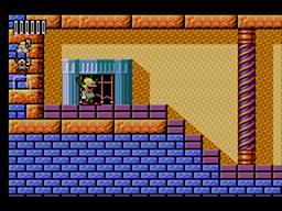 Krustys Fun House Screenshot (4).png