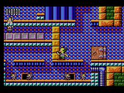 Krustys Fun House Screenshot (5).png