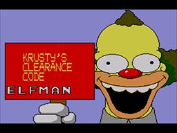 Krustys Fun House Screenshot (6).png