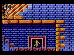 Krustys Fun House Screenshot (7).png