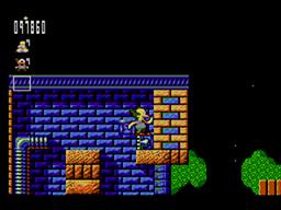Krustys Fun House Screenshot (8).png