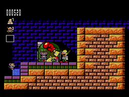 Krustys Fun House Screenshot (3).png