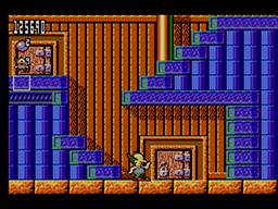 Krustys Fun House Screenshot (9).png