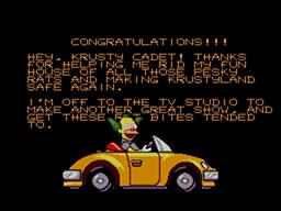 Krustys Fun House Screenshot (12).png