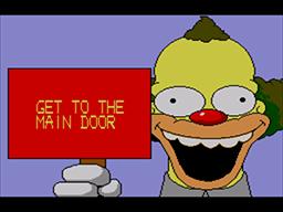 Krustys Fun House Screenshot (11).png