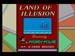Land of Ilusion Screenshot (1).png