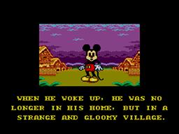 Land of Ilusion Screenshot (2).png