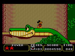 Land of Ilusion Screenshot (4).png