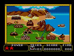 Land of Ilusion Screenshot (3).png