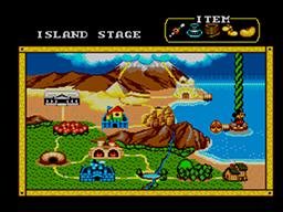 Land of Ilusion Screenshot (17).png