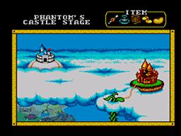 Land of Ilusion Screenshot (18).png