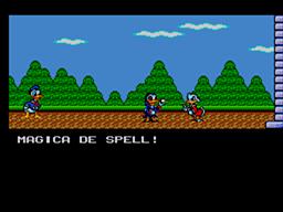 Lucky Dime Caper Screenshot (3).png