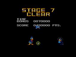 Lucky Dime Caper Screenshot (12).png
