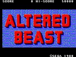 Altered Beast Screenshot (1).png