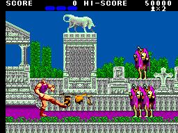 Altered Beast Screenshot (2).png