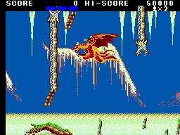 Altered Beast Screenshot (3).png