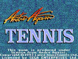 Andre Agassi Screenshot (1).png