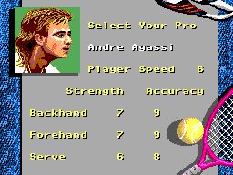 Andre Agassi Screenshot (2).png