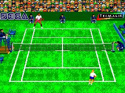 Andre Agassi Screenshot (3).png