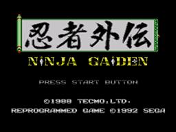 Ninja Gaiden Screenshot (1).png