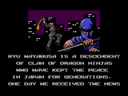 Ninja Gaiden Screenshot (2).png