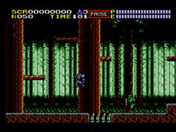 Ninja Gaiden Screenshot (4).png