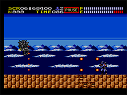 Ninja Gaiden Screenshot (9).png