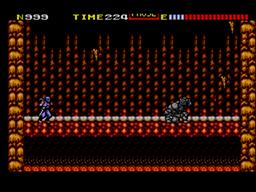 Ninja Gaiden Screenshot (11).png