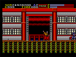 Ninja Gaiden Screenshot (12).png