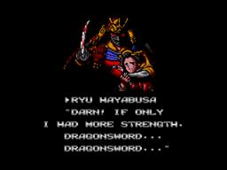 Ninja Gaiden Screenshot (13).png