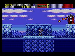 Ninja Gaiden Screenshot (10).png