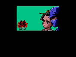 Ninja Gaiden Screenshot (18).png
