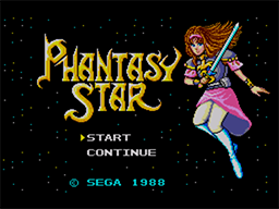 Phantasy Star Screenshot (1).png