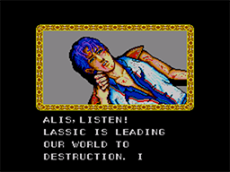 Phantasy Star Screenshot (3).png