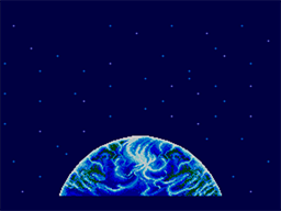 Phantasy Star Screenshot (6).png