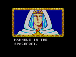 Phantasy Star Screenshot (13).png