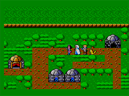 Phantasy Star Screenshot (14).png