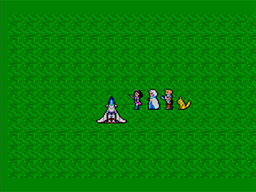 Phantasy Star Screenshot (16).png
