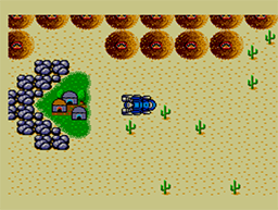 Phantasy Star Screenshot (17).png