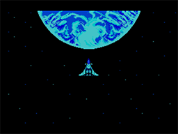 Phantasy Star Screenshot (18).png