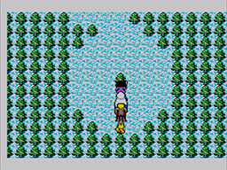 Phantasy Star Screenshot (20).png