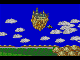 Phantasy Star Screenshot (24).png