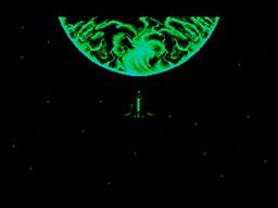 Phantasy Star Screenshot (10).png