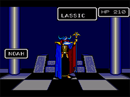 Phantasy Star Screenshot (27).png
